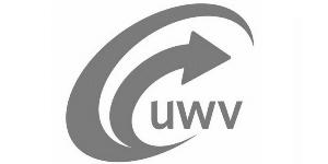 logo-uwv-zwart-wit
