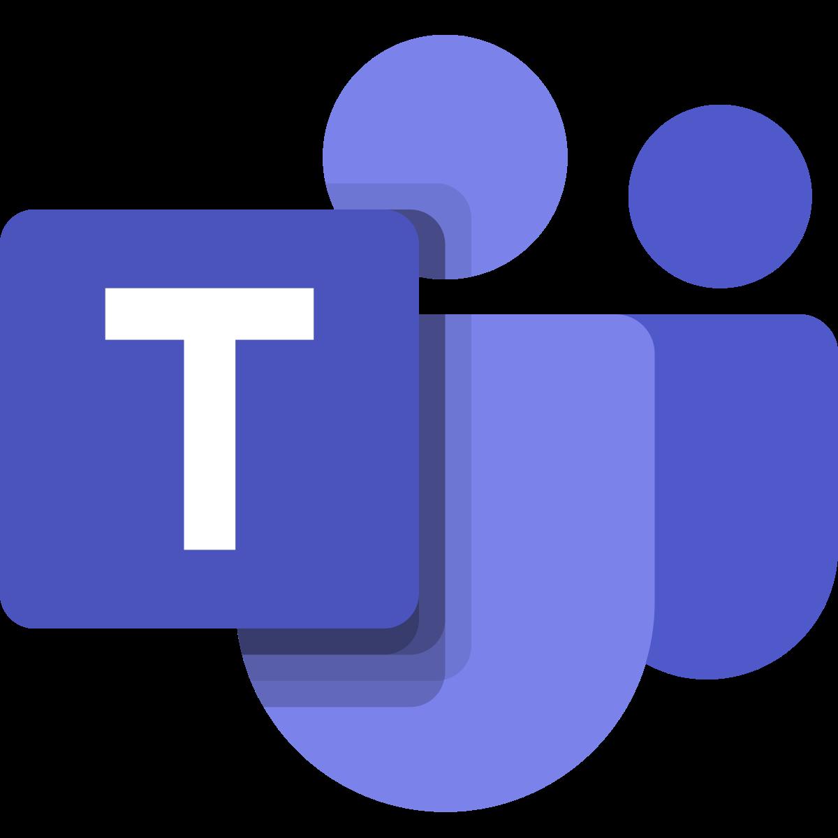Microsoft-Office-Teams
