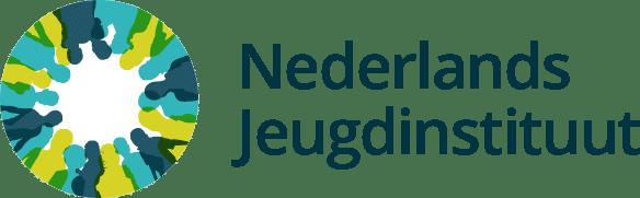 nji-logo