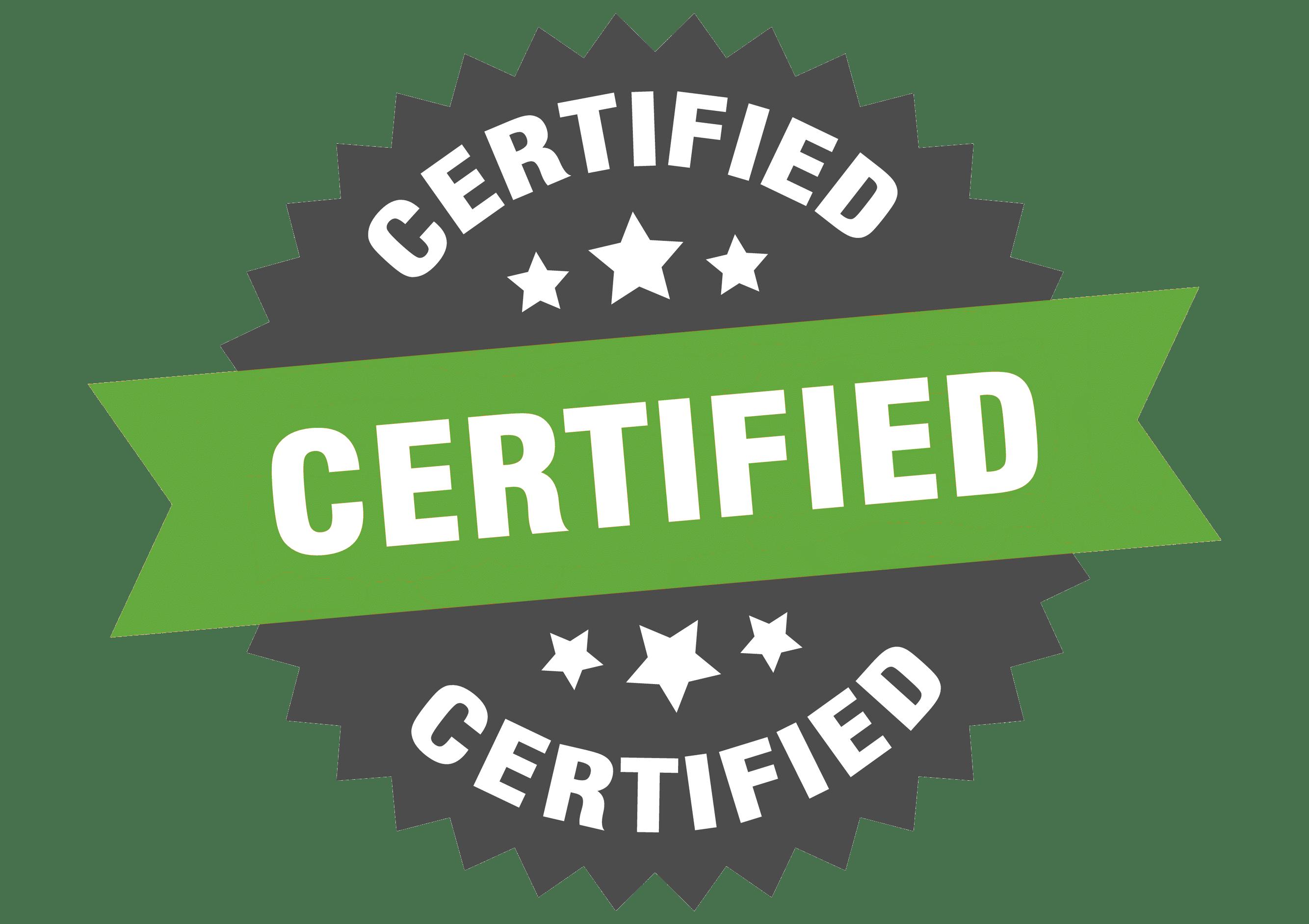 werkwijze-certificering