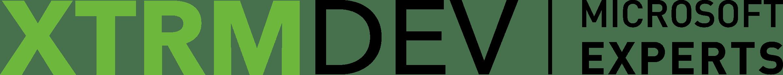 Logo-xtrm-development