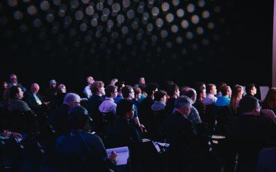Microsoft Live Event – tips