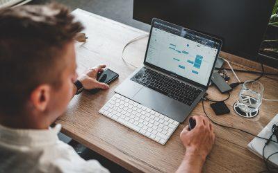 Outlook agenda – Tips