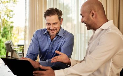 Microsoft Ignite 2021 (3): Online Service