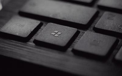 Microsoft Ignite 2021 (4): Afsluitend