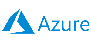 logo-microsoft-365